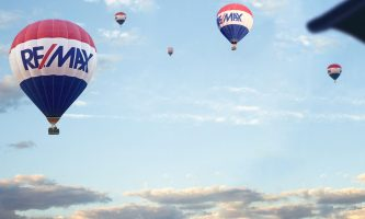 keyvisual-about remax-2600x970[1]